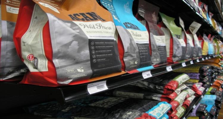 acana-and-dog-foodssmall750400edit8616