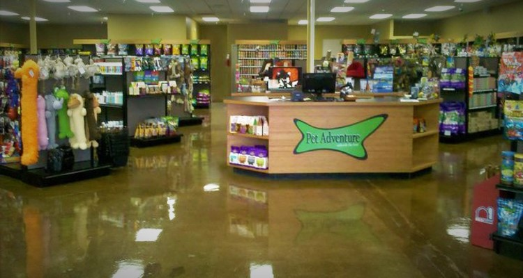 store-front-inside-2750400edit8616